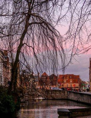 Brugge-54.jpg