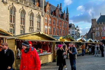 Brugge-6.jpg