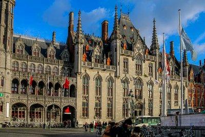 Brugge-8.jpg