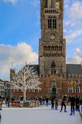 Brugge-9.jpg