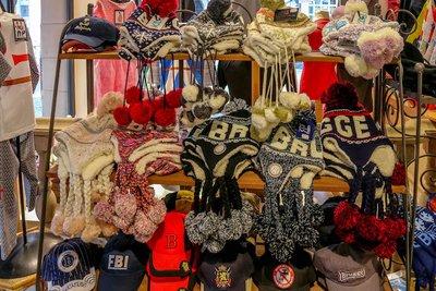Brugge_Shopping-2.jpg