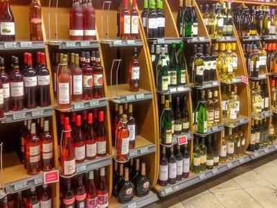 Brugge_Shopping-5.jpg