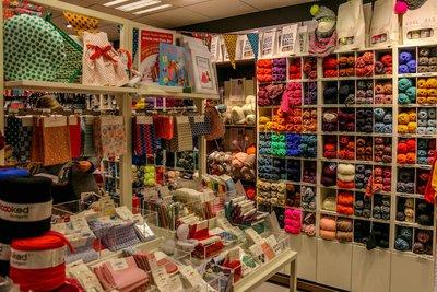 Brugge_Shopping-6.jpg