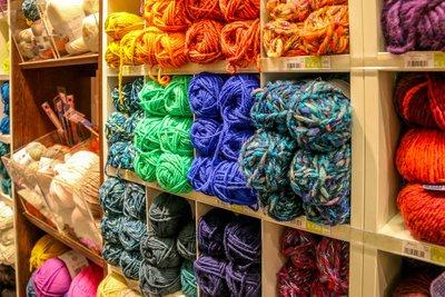Brugge_Shopping-7.jpg
