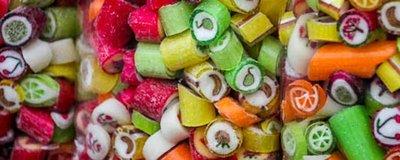Brugge_Sweets-1.jpg