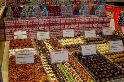 Brugge_Sweets-10.jpg