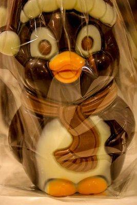 Brugge_Sweets-11.jpg