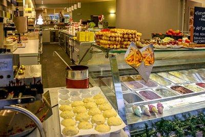 Brugge_Sweets-12.jpg
