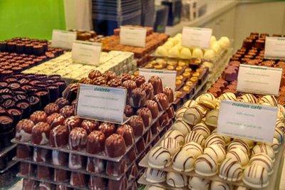 Brugge_Sweets-13.jpg