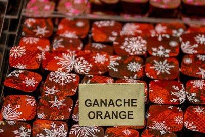 Brugge_Sweets-15.jpg