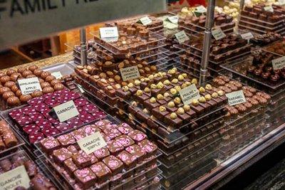 Brugge_Sweets-16.jpg