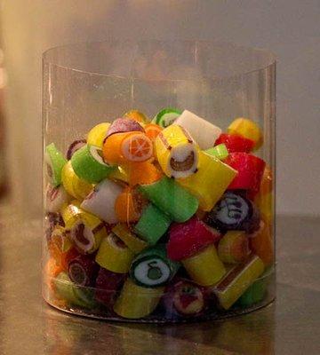 Brugge_Sweets-2.jpg