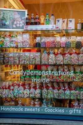 Brugge_Sweets-3.jpg
