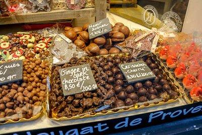 Brugge_Sweets-4.jpg