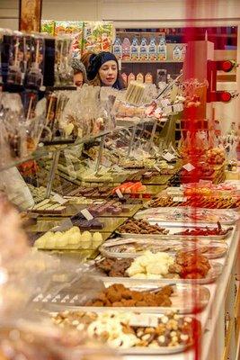 Brugge_Sweets-6.jpg