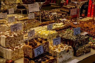 Brugge_Sweets-8.jpg