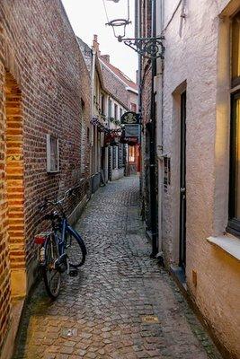 Brugge_Sweets-9.jpg