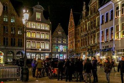 Brugge_at_Night-10.jpg