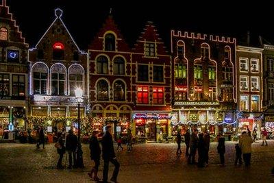 Brugge_at_Night-11.jpg
