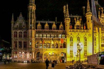 Brugge_at_Night-12.jpg