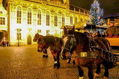 Brugge_at_Night-13.jpg