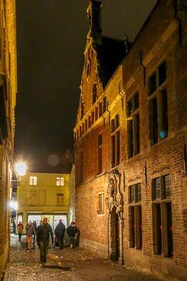 Brugge_at_Night-14.jpg