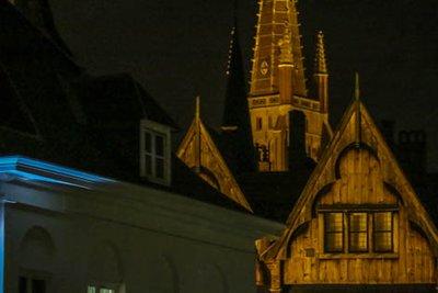 Brugge_at_Night-16.jpg