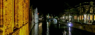 Brugge_at_Night-2.jpg
