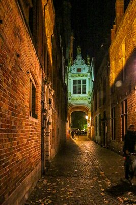 Brugge_at_Night-4.jpg