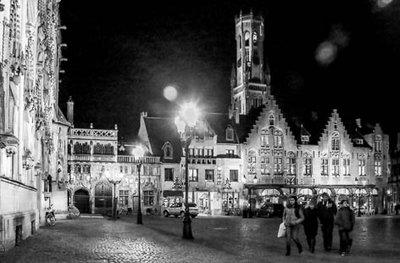 Brugge_at_Night-5.jpg