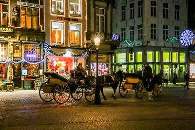 Brugge_at_Night-6.jpg