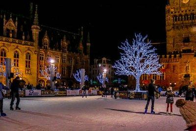 Brugge_at_Night-7.jpg