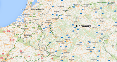 Brugge_to_Berlin_Map.png