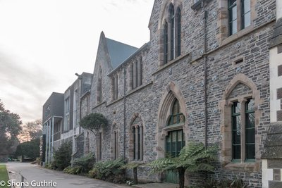 Canterbury_Museum-2.jpg