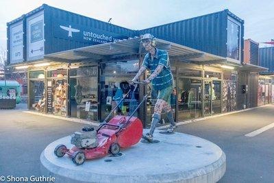 Cashel_St_..tart_Mall-4.jpg