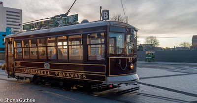 Cathedral_..e_-_Trams-4.jpg