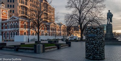 Cathedral_Square-5.jpg