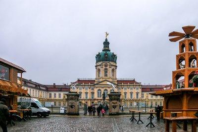 Charlottenburg-1.jpg