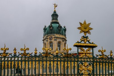Charlottenburg-2.jpg