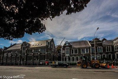 Christchurch_2013-11.jpg