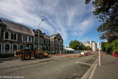 Christchurch_2013-12.jpg
