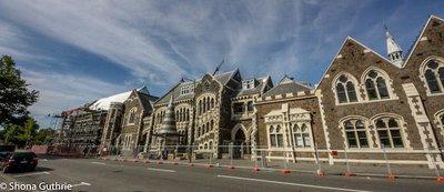 Christchurch_2013-14.jpg