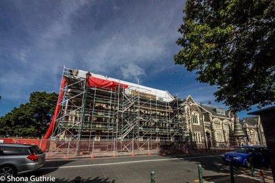Christchurch_2013-17.jpg