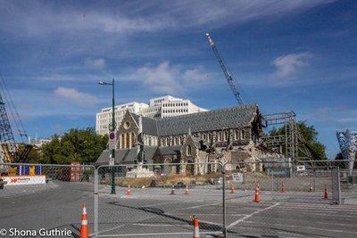 Christchurch_2013-20.jpg