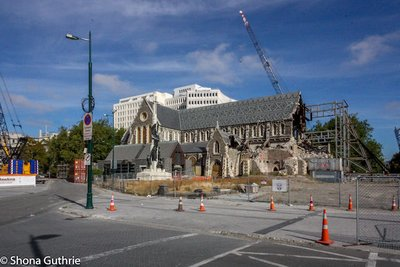 Christchurch_2013-21.jpg