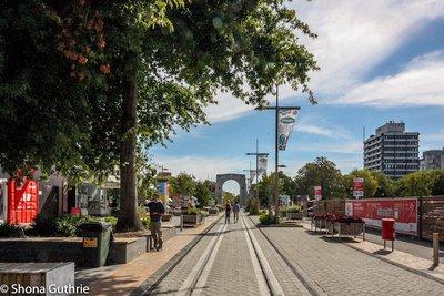 Christchurch_2013-5.jpg