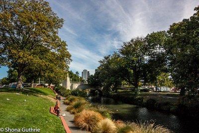 Christchurch_2013-7.jpg