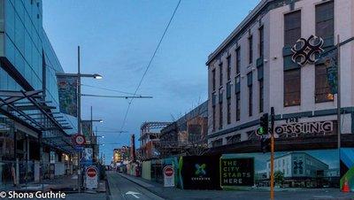Colombo_Street-1.jpg