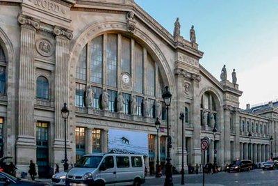 Gare_du_Nord-12.jpg