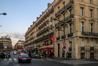 Gare_du_Nord-13.jpg